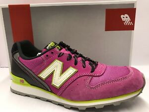 basket new balance homme 39