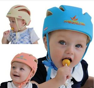 Infant-Baby-Toddler-Safety-Helmet-Kids-Head-Protection-Hat-for-Walking-Crawling