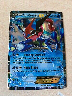 Decidueye Gx Guardian Rising ENG Full Art FA Hyper Rare NM OriCa