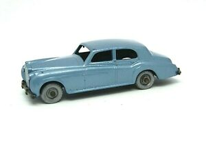 Matchbox-Lesney-No-44a-Rolls-Royce-Silver-Cloud-SPW