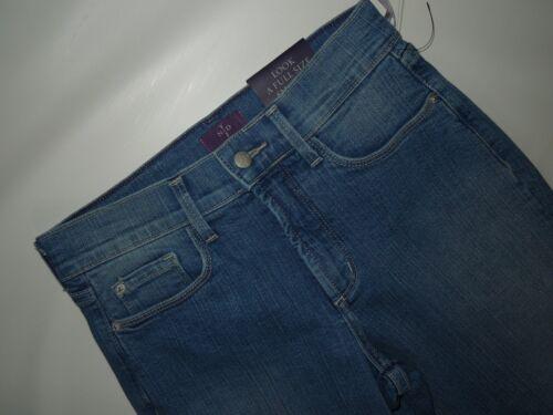 blu con Daughter i Your Nydj Pantaloni Tuck pantaloni Not Tmy wqEIx7z