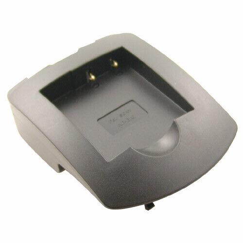 Adaptador Cargador de batería para NP-BN1 corto circuito de protección 240V clasificado voltios SONY