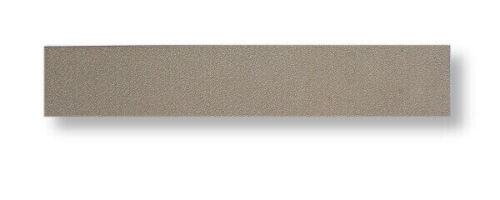 Perma Grit Flexible Ponçage Feuille 280 mm x 51 mm fine