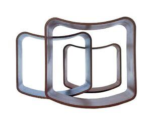 MEDIUM-SIRCH-SIBIS-wipphocker-SGABELLO-Bambini-per-oltre-ad-ascoltare-tutte-Nuovo-consegna-subito