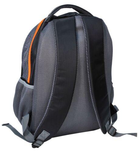 Rucksack  Schulrucksack Backpak Freizeitrucksack verschiedene Modelle