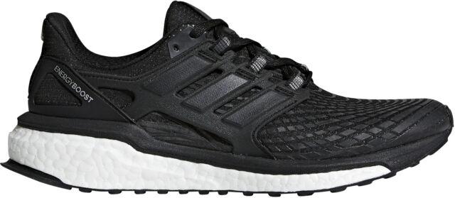 adidas Energy Boost Womens Running