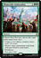 MTG-War-of-Spark-WAR-All-Cards-001-to-264 thumbnail 174