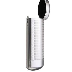 1X-Silver-Hard-Glasses-Storage-Aluminum-Sunglasses-Case-Box-Protector-bz3