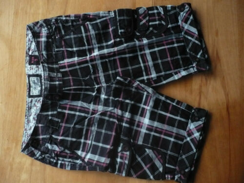 Short Fresh Made Gr. S