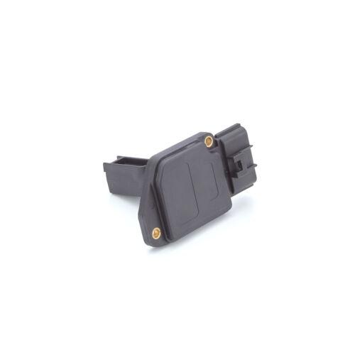 Fits Transit Mk6 2.4 TDCI Diesel Mass Air Flow Meter Sensor
