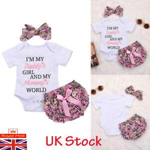 Newborn-Baby-Girls-Romper-Tops-Ruffle-Tutu-Pants-Headband-Holiday-Outfits-Set
