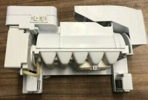 REFRIGERATOR-CONTROL-BOARD-EBR64031103-EBR640311-SAA34983706