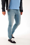 Blue 80 L190 Lee Stretch £ Fit secondi Malone Skinny Jeans Jeans Rrp Fresh v87gH8WR