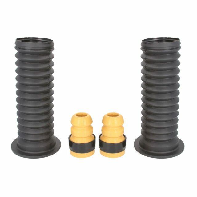 Staubschutzsatz Stoßdämpfer für Federung//Dämpfung Vorderachse SACHS 900 002