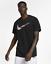 BNWT New Nike Men/'s Dri-Fit Basketball Black Tshirt BQ3657-010 Gym Running