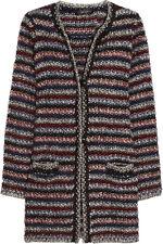 Isabel Marant Bradley Jacket Coat size 36