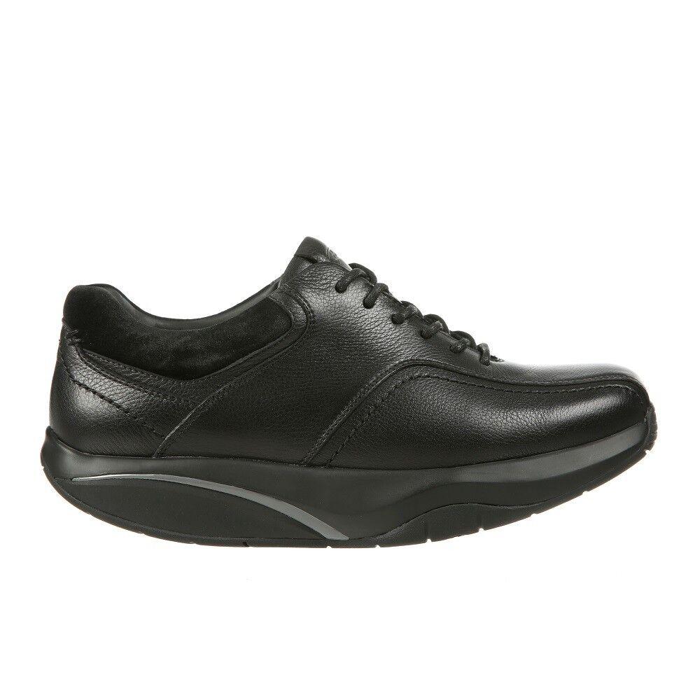 Ajani M schwarz MBT Schuhe