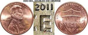 2011-P-Lincoln-Cent-DDO-001-Doubled-Die-Obverse