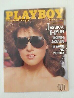 The 25+ best Jessica hahn ideas on Pinterest   Bon jovi song, 80s big hair and Cyndi lauper albums