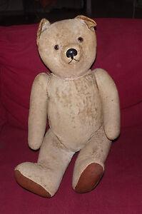 Ours-Teddy-Bear-des-Annees-60