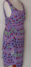 Original Versace for H&M Cruise Collection Kleid Dress  EUR 34 US 4  UK 8