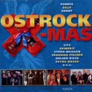 OST-ROCK-X-MAS-CHRISTMAS-HITS-MADE-IN-GDR-PUHDYS-KARAT-SILLY-UVM-CD-NEU
