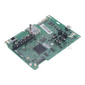 BN41-01894A-BN94-06418C-Main-Board-Samsung-UN55FH6300XZAF-UN55FH6030F