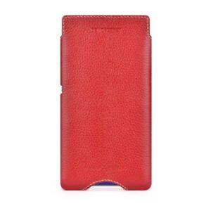 Beyzacases-Zero-Case-for-Sony-Xperia-C-Red