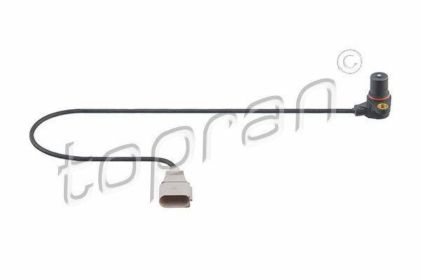 Audi VW Crankshaft Position Sensor A3 A4 B5 B6 A6 C5 Bora Golf IV Passat Crank