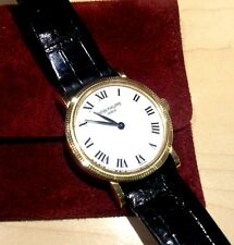 Patek Phillippe Ladies Calatrava 4809J-001