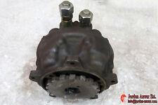 Sai M1 175 3 D 31 Jc Radial Piston Hydraulic Motors