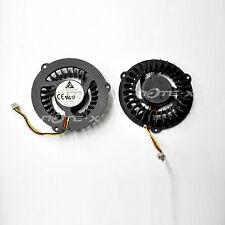 New SAMSUNG NP-R522 R520 R522 CPU FAN BA96-04050B BA96-03964A
