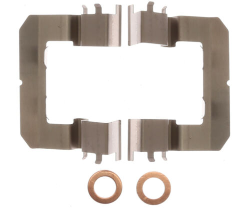 Disc Brake Caliper Front Right Raybestos FRC12787N fits 11-13 Kia Optima
