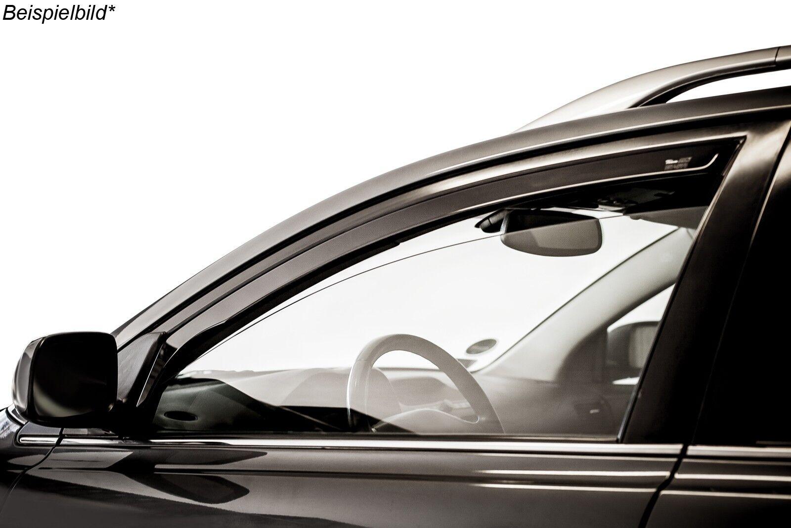 Kofferraumwanne für Mercedes E-Klasse W212 W 212 T-Modell Kombi 5-türer 2009-201