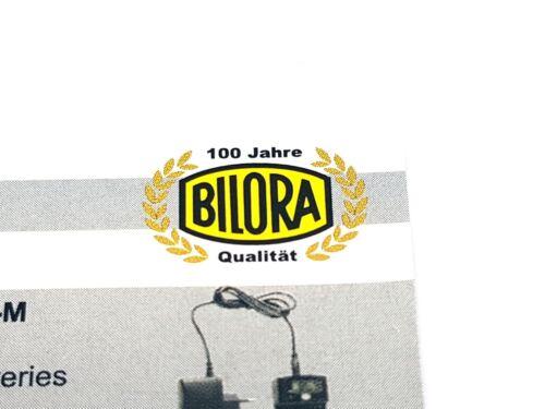 1 x Bilora GPI Akku Li-Ion 620 für Fuj NP-120 PEN D-LI7 RIC DB-43 Neu OVP