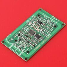 13.56MHz RFID ISO14443A Wireless Module IC/Mifare Card Reader TTL/Wiegand