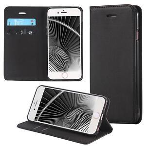 Apple-iPhone-6-6S-4-7-Coque-de-Protection-Carte-Portefeuille-Housse-Etui-Cover