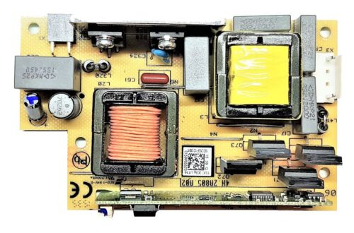 Lamp Driver Board BALLAST EUC 203g L//T16 for BenQ MS524 MW632ST  5D.JCF07.001