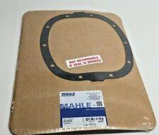 MAHLE Original P27872 Axle Housing Cover Gasket