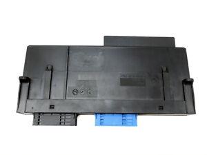 Steuergerät ECU Modul PL2 JBBFE SG für BMW E92 3er Coupe 05-08 9131773