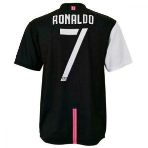 Maglia-Cristiano-Ronaldo-CR7-Museu-2019-2020-Ufficiale-Originale-con-firma