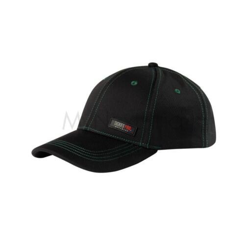 Dickies Pro Cap DP1003