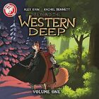 Beyond the Western Deep by Alex Kain (Paperback, 2015)