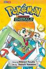 Pokemon Adventures by Hidenori Kusaka (Paperback, 2015)