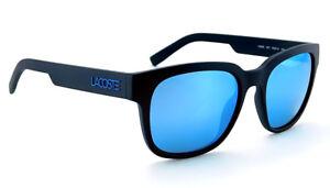 d88d9139215d2 A imagem está carregando Novo-oculos-de-Sol-Designer-Lacoste-L830S-001-