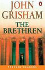 The Brethren by John Grisham (Paperback, 2001)