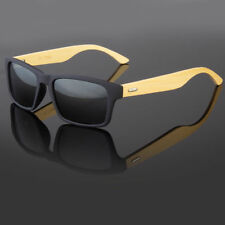 9d62e9d6b6 item 4 New BAMBOO SUNGLASSES Wooden Mens Womens Retro Vintage Wood  Polarized Glasses -New BAMBOO SUNGLASSES Wooden Mens Womens Retro Vintage  Wood Polarized ...