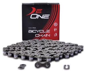 DeOne-Bicycle-Chain-100-Links-Pin-Bike-Chain