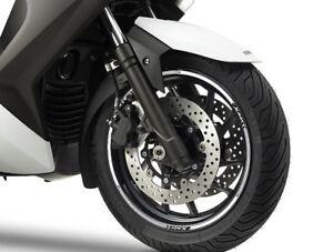 STRISCE-ADESIVE-per-CERCHI-compatibili-per-YAMAHA-X-MAX-scooter-XMAX-125-250-300