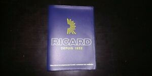 Case-Pasport-Ricard-New-Delivery-World-Full